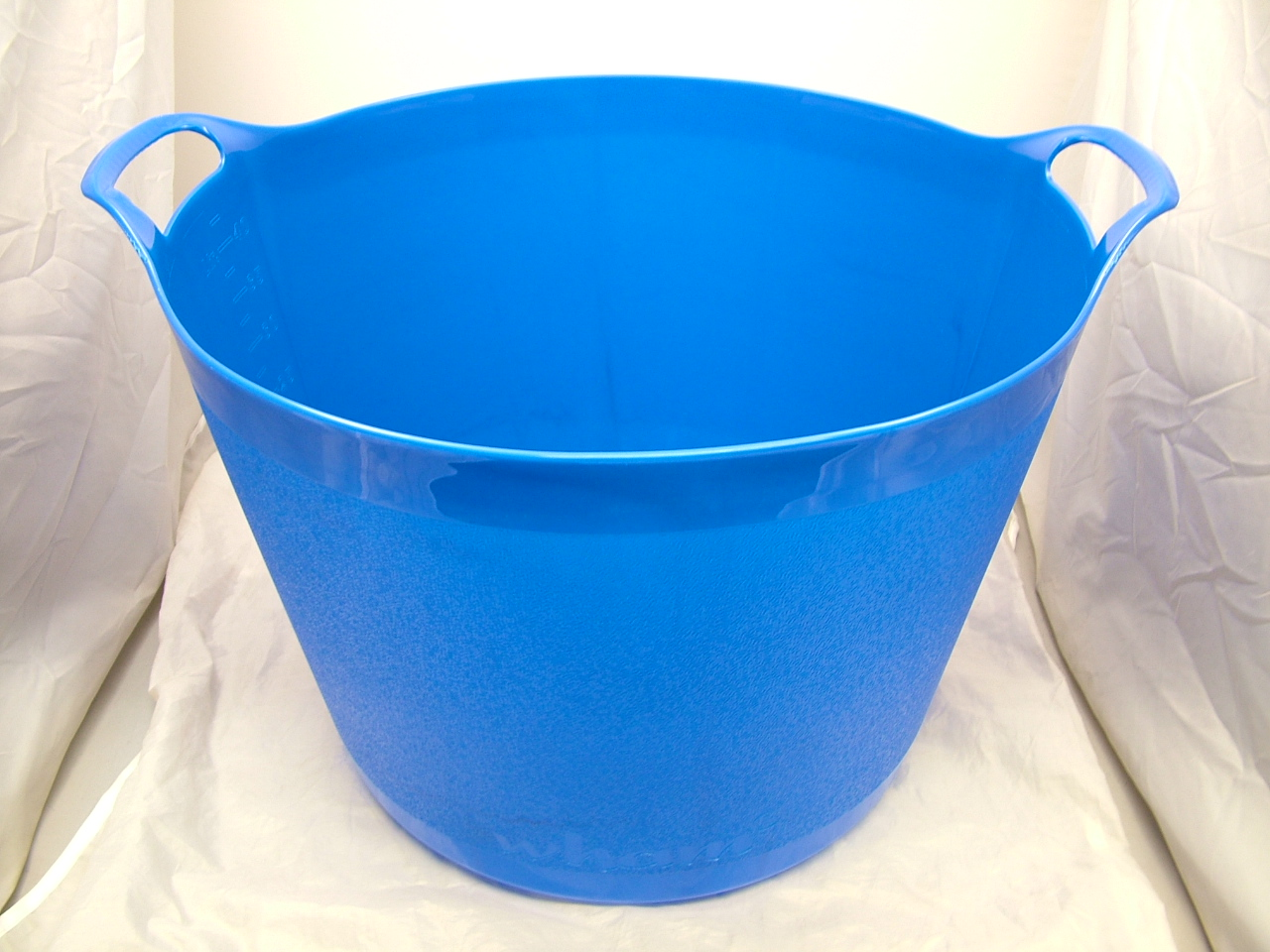 Buckets, Tubs & Refuse Sacks : Diamond Jack, - Wholesale quality ...