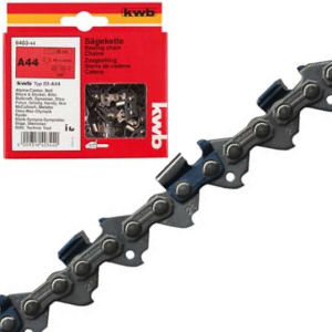 Chainsaw Chains, .325 Pitch