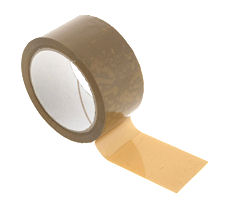 Packing (Parcel) Tape