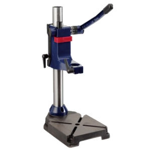 Drill Stands & Drill Guides