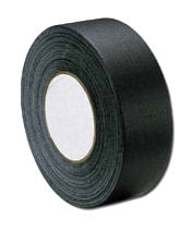 Duct (Gaffer) Tape