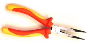 VDE Insulated Pliers & Cutters