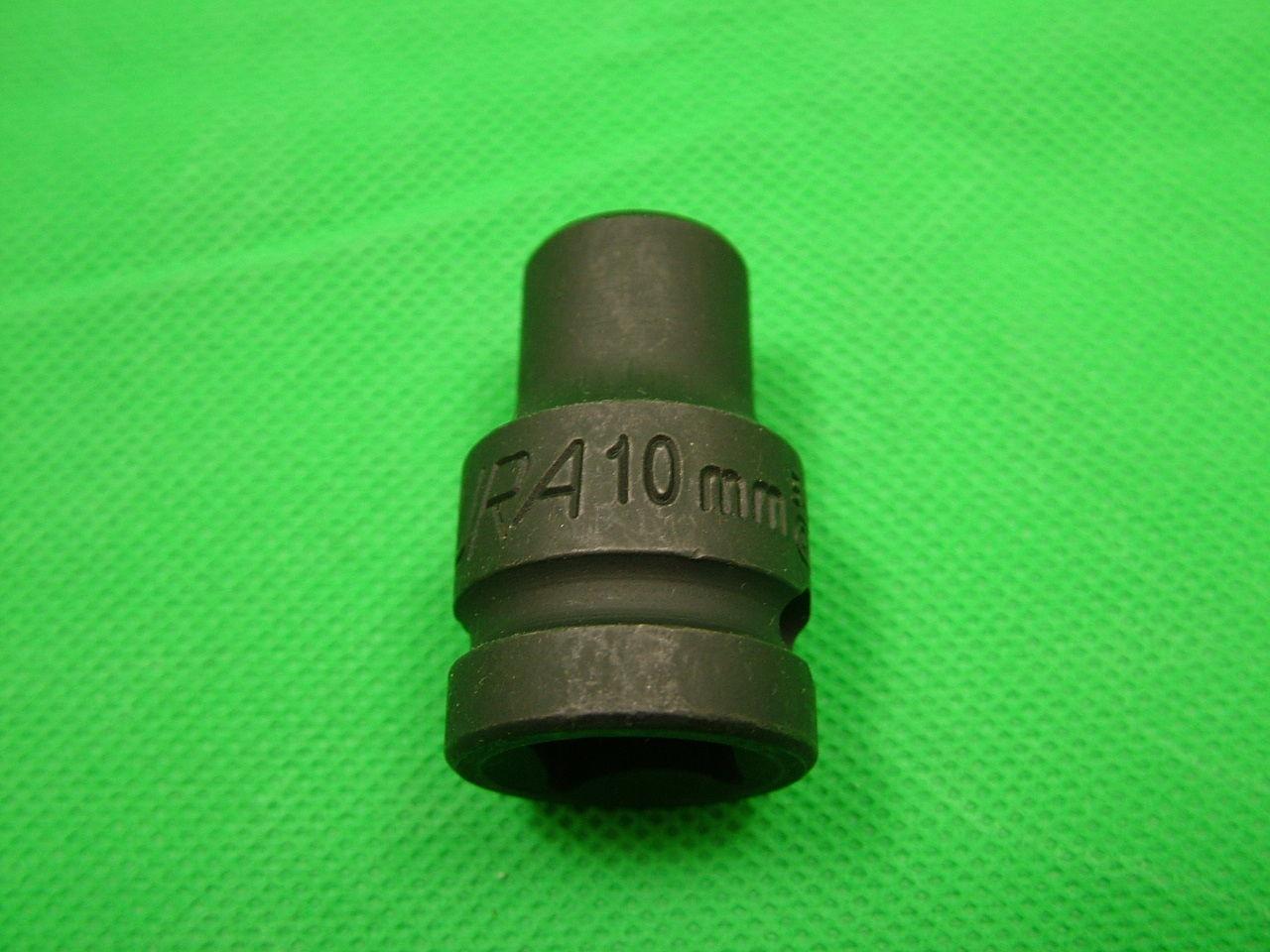 Denso Spark Plug Sparking Part Peg Replacement Replace Citroen 2 Cv 63-90 6 4
