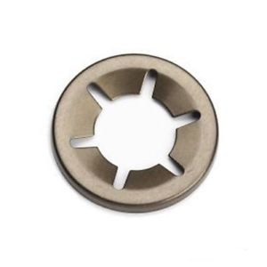 Starlock Washers Uncapped