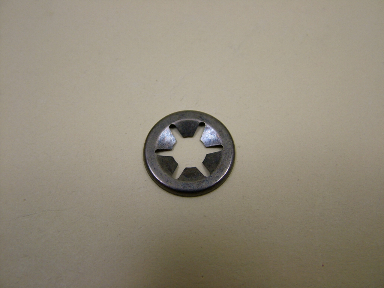 M4 STARLOCK WASHERS UNCAPPED